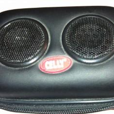 Vand boxe telefon Celly - Boxa portabila