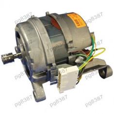 Motor 651015811, Merloni 512020800-327904