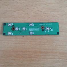 Modul pornire Toshiba satelitte A100 - 998 A6.7