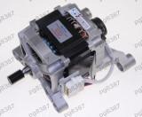 Motor trifazic CESET (PACCO 50), Ariston, Indesit C00196979-327897