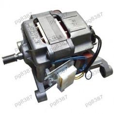 Motor 651015825, Merloni 512022100-327906