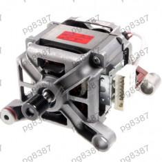 Motor MCC52/64-148, Samsung DC31-00002A-327910