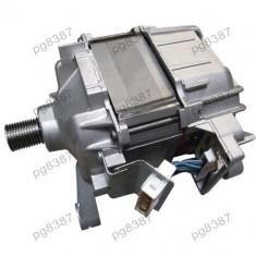 Motor 651015813, Merloni 512020900-327905
