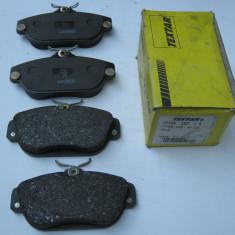Placute frana Nespecificat TEXTAR NOI ORIGINALE VOLVO 740 940 960 S90 V90 in cutia originala, 960 (964) - [1990 - 1994]