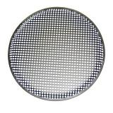 Capac Difuzor 12 Inch Carou Silver