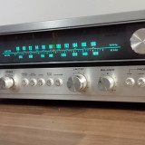 Amplificator Nikko 5055 Vintage - Amplificator audio