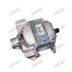 Motor pentru masina de spalat Whirlpool 481236158376-327912