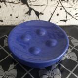 Sapuniera ceramica - Spirella - Elvetia !!!