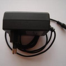 Transformator Samsung, model WA-24/12FG