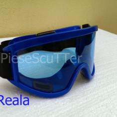 Ochelari Moto - Scuter - Atv - Cross Enduro