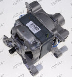 Motor MCA 45/64-148/ALB1,1000, Whirlpool 480110100045-327914