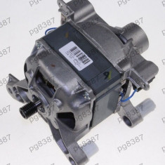 Motor MCA 45/64-148/ALB1, 1000, Whirlpool 480110100045-327914