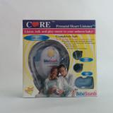 Statie audio prenatala CORE 7877 - Statie radio