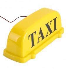 Lampa Taxi