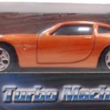 MATCHBOX-DIVERSI PRODUCATORI -SCARA 1/64- JEEP RESCUE -++2501 LICITATII !! - Macheta auto Siku