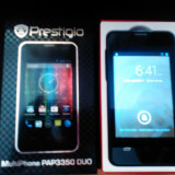 Prestigio Multiphone PAP3350 DUO
