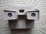 Stereobox view master de colectie vechi vintage hobby