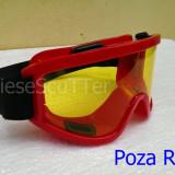 Ochelari Moto / Scuter / Atv ( Cross Enduro )