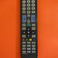 TELECOMANDA  LCD /LED  HDTV   SAMSUNG   AA59-00448A