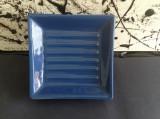 Sapuniera ceramica !!!