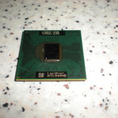 Procesor laptop intel T2300E dual core 1, 66/2M/667 socket M, Intel Core Duo, 1500- 2000 MHz, Numar nuclee: 2, M