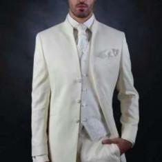 Costum ginete de firma - Costum mire