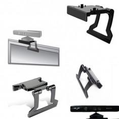 Suport kinect XBOX360 pentru TV LCD, LED, Plasma, noi, negre!, Alte accesorii