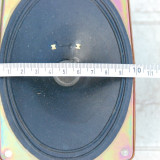 Difuzoare rusesti full range cu magnet ALNICO, noi