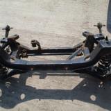 Punte spate completa pe tamburi cu ABS Ford Focus 1