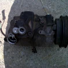 Compresor clima a4 b5 - Compresoare aer conditionat auto, Audi