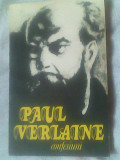 Confesiuni-Paul Verlaine