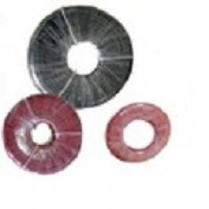 Cablu solar pentru panouri fotovoltaice 1 x 4mm2 - Rosu