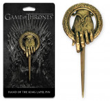 Pandantiv Game of Thrones Hand of the King Calitate Garantata