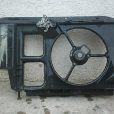 Trager Peugeot 206 motor 1.4 benzina, 206 (2A/C) - [1998 - ]