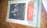 SPRE TARMUL DREPTATII de D.TH.NECULUTA
