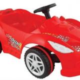Masina cu Pedale Speedy