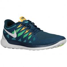 Pantofi sport barbati Nike Free 5.0 '14 | Produs original | Se aduce din SUA | Livrare in cca 10 zile lucratoare de la data comenzii - Adidasi barbati