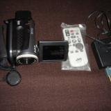 Vand Camera Video JVC model GZ-MG20U