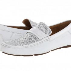 Pantofi barbati Calvin Klein Michael | Produs original | Se aduce din SUA | Livrare in cca 10 zile lucratoare de la data comenzii - Mocasini barbati