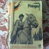 H. Sienkiewicz - Potopul Vol. 2 - Roman