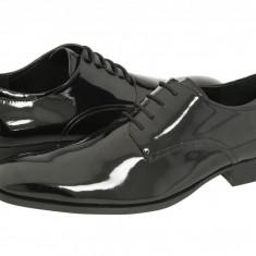 Pantofi barbati Calvin Klein Gareth 2 | Produs original | Se aduce din SUA | Livrare in cca 10 zile lucratoare de la data comenzii, Calvin Klein