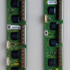 Y Buffere TNPA5530/TNPA5531 tv plasma Panasonic TX-P50ST50E
