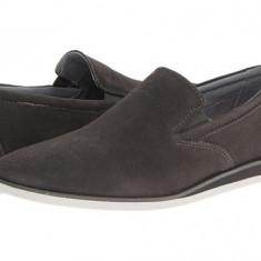 Pantofi barbati Calvin Klein Kroy | Produs original | Se aduce din SUA | Livrare in cca 10 zile lucratoare de la data comenzii, Calvin Klein