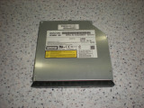 Unitate optica dvd rw laptop TOSHIBA SATELLITE L500