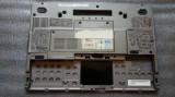 CARCASA INFERIOARA BOTTOM DELL D430 PERFECT FUNCTIONALA BONUS CAPAC RAMI