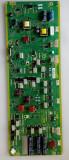 Y Sustain Board TNPA5528 tv plasma Panasonic TX-P50ST50E