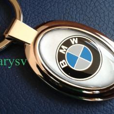 Vand breloc BMW - Breloc Auto