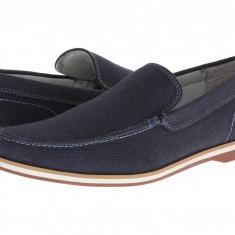 Pantofi barbati Calvin Klein Jeans Hamond 1 | Produs original | Se aduce din SUA | Livrare in cca 10 zile lucratoare de la data comenzii, Calvin Klein