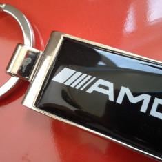 Vand breloc Mercedes AMG, Mercedes-Benz