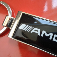 Vand breloc Mercedes AMG - Breloc Auto Mercedes-benz